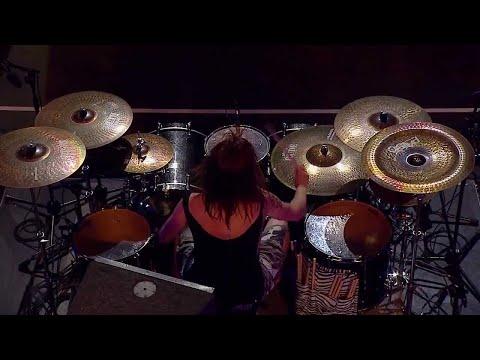 Sabaton - Ghost Division LIVE