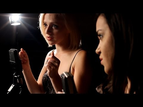 Lorde – Royals (Official Music Cover by Madilyn Bailey & Megan Nicole)