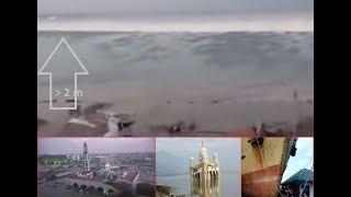 Video Misteri Ilahi :Gempa Donggala, & Tsunami Palu, Gempa Lombok dan Tsunami Aceh MP3, 3GP, MP4, WEBM, AVI, FLV Oktober 2018