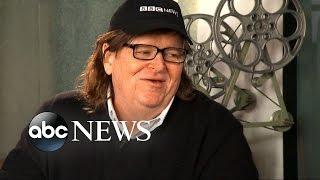 Nonton TrumpLand Documentary | Michael Moore's October Surprise Film Subtitle Indonesia Streaming Movie Download