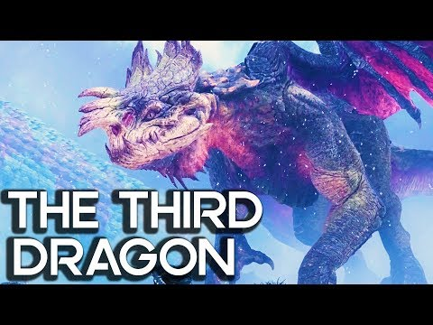 3RD DRAGON IN GOD OF WAR 4! Gameplay Walkthrough Part 49!! (PS4 PRO 60FPS)