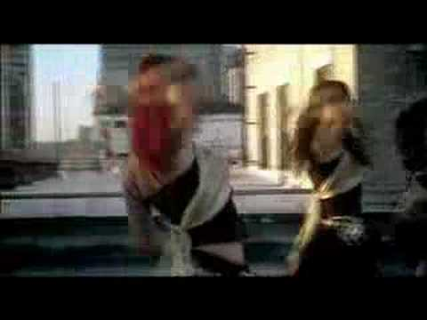 Tekst piosenki Arash - Tike Tike Kardi po polsku