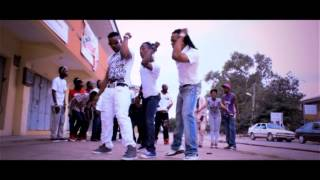 FBS feat ''GURU MY PADDY'' OFFICIAL VIDEO Image