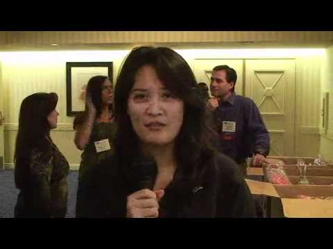 FortuneBuilders Review by FortuneBuilders Seminar Attendee Gives her Review of the REO and Shortsaling Bootcamp