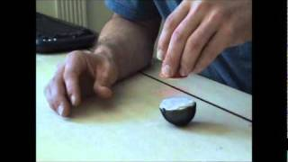 Cool Invention Could Save The Planet - April 28, 2011