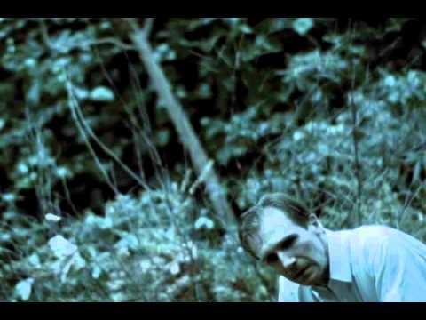 The Constant Gardener - Trailer
