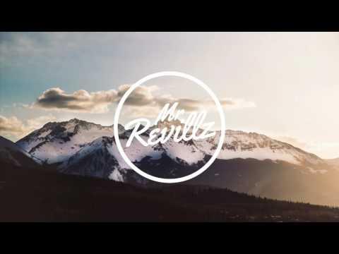 Rain Man & Krysta Youngs - Habit