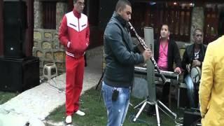 Download Lagu dogan orhan mamuzlu 3 Mp3