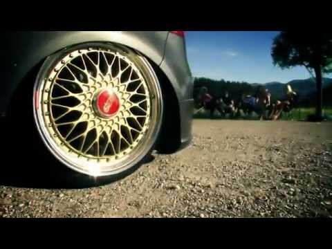 Wörthersee 2013 Teaser Trailer