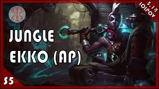 "Ekko the dolphin strikes again!➜ Masteries: http://invaderxive.com/masteries#aEWRXpTh000000➜ Runes:  Magic Pen Reds x9  Armor Yellows x9Magic Resist per Level Blues x9  Ability Power Quints x3➜ Social links  ➜ Follow me on http://twitch.tv/invaderxive for live stream!  ➜ Play League of Legends for FREE: http://bit.ly/xivelolref  ➜ Subscribe for DAILY videos just like this! http://bit.ly/xivesub  ➜ Like me on Facebook! www.facebook.com/InvaderXive  ➜ Follow me on Twitter! www.twitter.com/InvaderXive  ➜ Join me over at Chat Channel ""InvaderXive"" in the NA LoL client➜ Donate :) http://bit.ly/TIMrBv (PayPal)➜ Music: Urban Summer Jungle - Teknoaxe http://youtu.be/QQtFiO8lpd8"