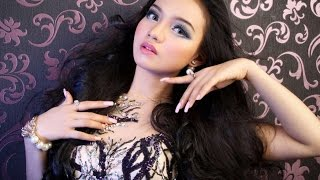 Download lagu Dewi Mambo Martabak Kacang Mp3
