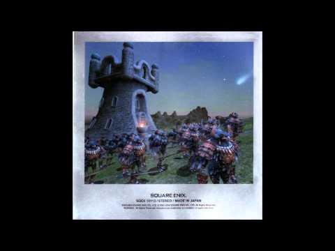 Final Fantasy XI Online : Les Guerriers de la D�esse PC