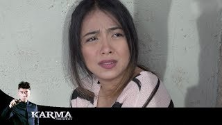 Video Santet Pembawa Petaka - Karma The Series MP3, 3GP, MP4, WEBM, AVI, FLV Desember 2018