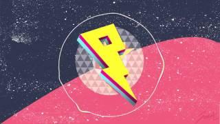 Video Midnight to Monaco - Suicide (Wheathin Remix) [Free] MP3, 3GP, MP4, WEBM, AVI, FLV Juli 2018
