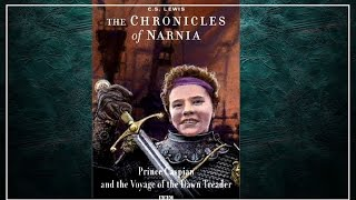 Nonton Prince Caspian  Chronicles Of Narnia Part 1 Film Subtitle Indonesia Streaming Movie Download