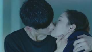 Video Kim Tae Hwan si Wu Qian in My Amazing Boyfriend MP3, 3GP, MP4, WEBM, AVI, FLV November 2018