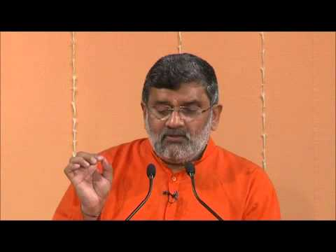 Bhagavad Gita, Chapter 18, Verses 30-37, (499)
