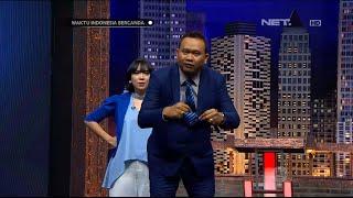 Video Waktu Indonesia Bercanda - Ini Dia Ciri-ciri Orang yang Ada Maunya MP3, 3GP, MP4, WEBM, AVI, FLV Desember 2018