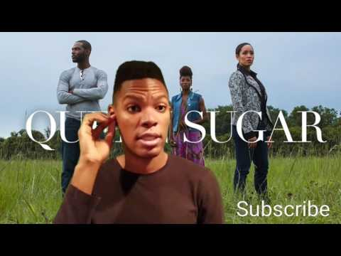 "Queen Sugar Season 1 Episode 6 ""As Promised"" Ralph Angel Stop! (Full Review)"