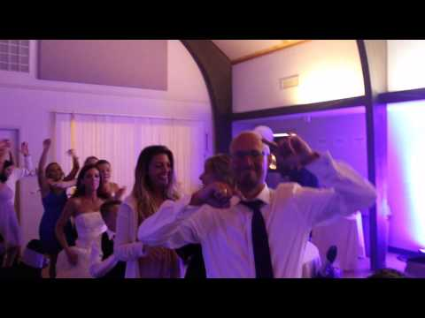 Another Fun Wedding - Book That DJ - Bowling Green, OH