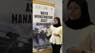Testimonial 3 | Ms Nabiha Molecor SEA
