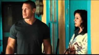 Nonton John Cena Movie  The Reunion     Official Trailer Film Subtitle Indonesia Streaming Movie Download