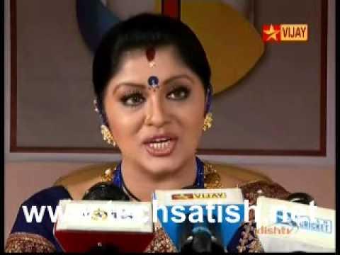 Deivam Thandha Veedu   15-07-2013   Episode 01   Vijay Tv Serial Programe Show