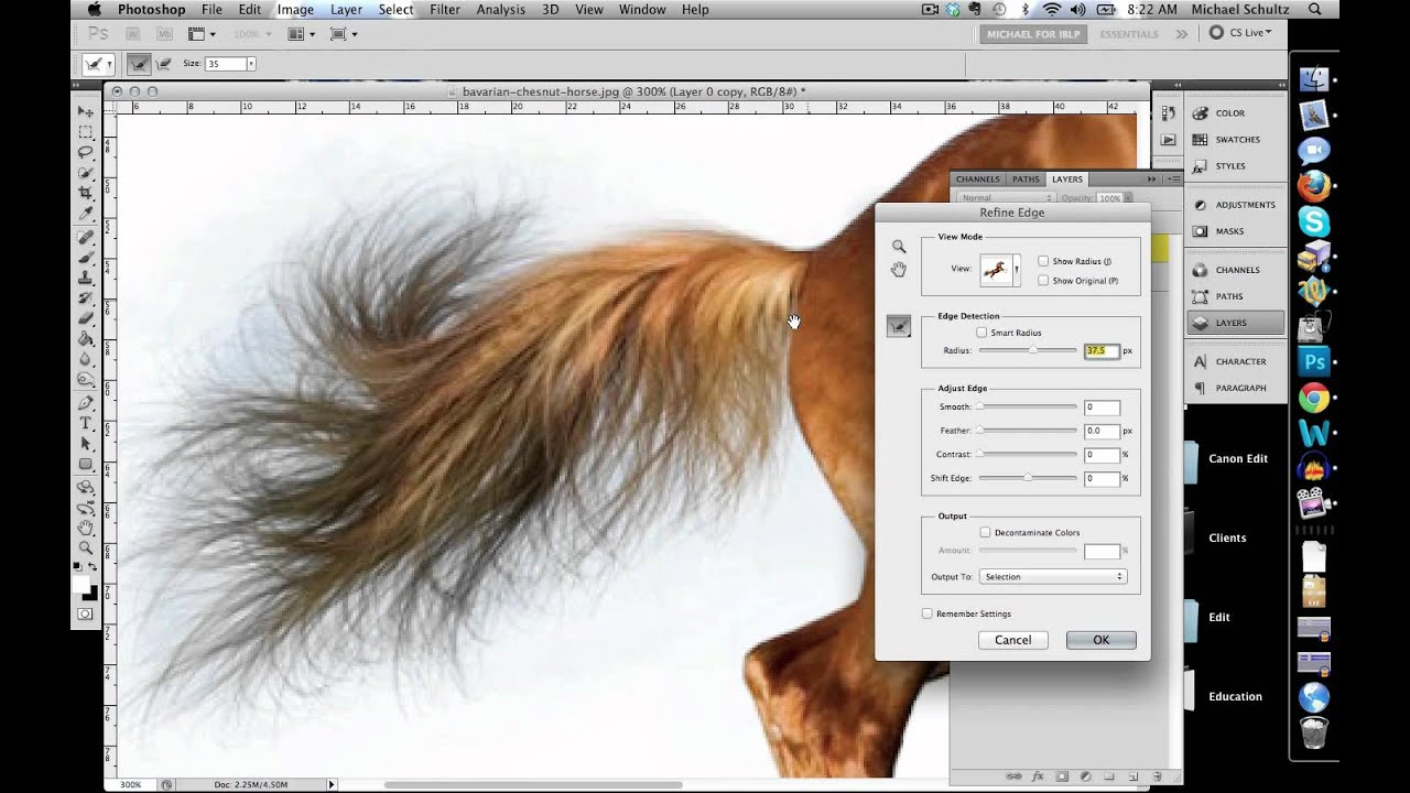Hide or remove objects with Content-Aware Fill | Adobe ...