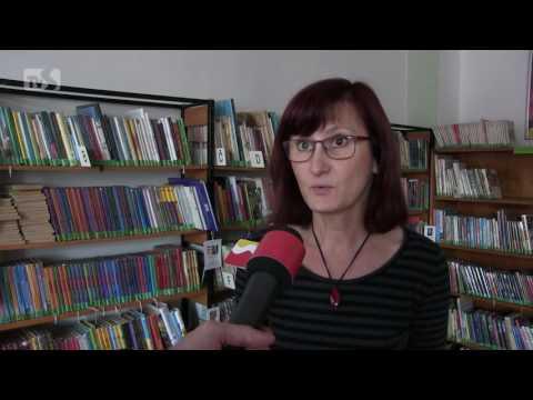 TVS: Veselí nad Moravou 6. 1. 2017