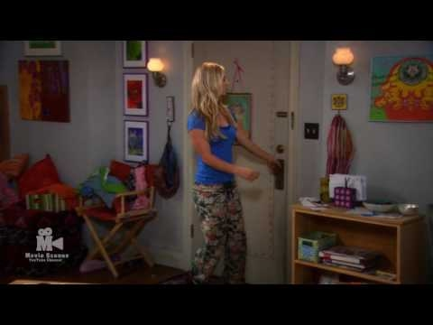 The Big Bang Theory - Best of Penny Season 4 Episode 4