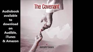 Suicide was hope to me (The Covenant audiobook excerpt)