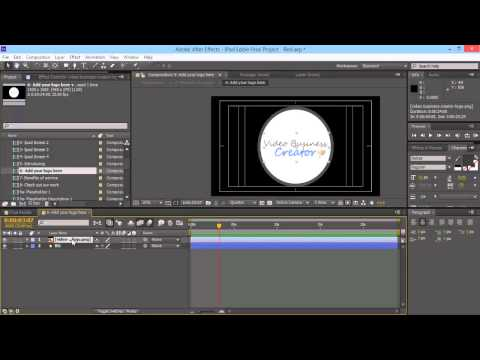 Instant Video Take Off Review Demo JVZoo
