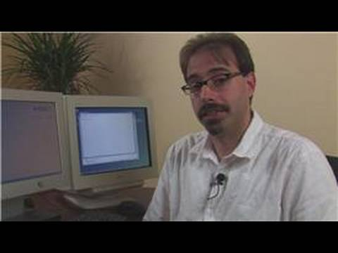 Windows XP Tutorial : How to Run Fdisk on Windows XP Pro