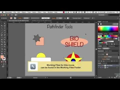 Download Adobe Illustrator CS6 Full Version + Crack