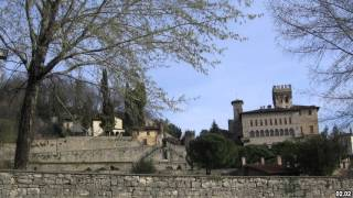 Stezzano Italy  City new picture : Best places to visit - Stezzano (Italy)