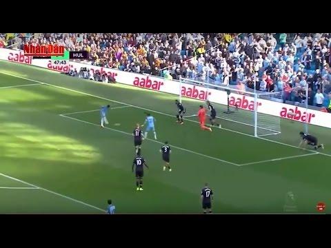 Tin Thể Thao 24h Hôm Nay (7h - 9/4): Vòng 32 Ngoại Hạng Anh - Man City, Tottenham Gây Sức Ép Chelsea - Thời lượng: 5:01.