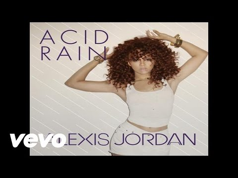 Audio | Acid Rain