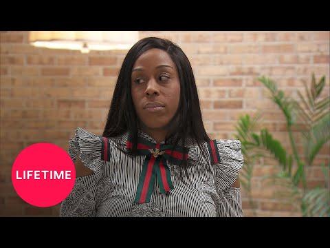 Bring It: Bonus - Miss D Sizes Up Her Competition (Season 5, Episode 15) | Lifetime