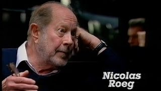 Nonton Nic Roeg Discusses Don T Look Now With Critic Mark Kermode Film Subtitle Indonesia Streaming Movie Download