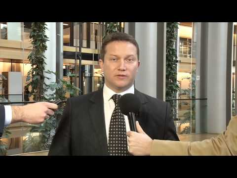 Orbán feliratkozott az európai szélsőségesek közé