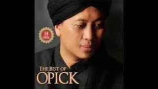 Opick Komplit ALBUM Terbaik   The Best Of Opick RELIJI