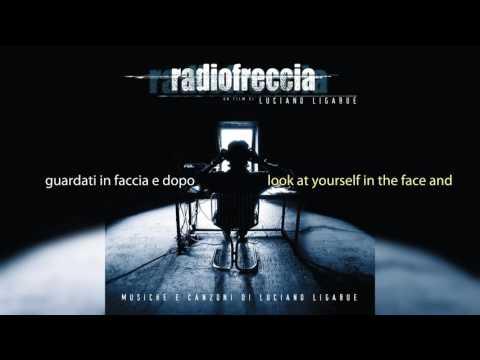 , title : 'Ligabue - Ho perso le parole - Italian lyrics, English translation'