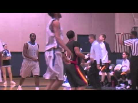 Flagler Highlights - January 26, 2011
