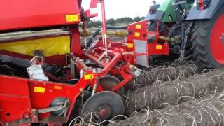 Video Zbiór ziemniaków Grimme 2x SE 150-60 MP3, 3GP, MP4, WEBM, AVI, FLV November 2017