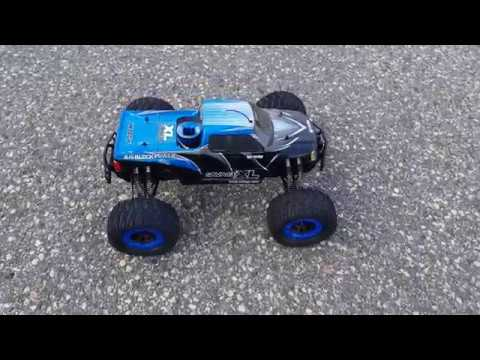 Video Savage XL LRP ZR.32 Spec2 download in MP3, 3GP, MP4, WEBM, AVI, FLV January 2017