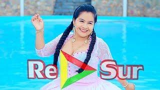 Basilia Mamani y Las Bellas Dulzuras  Salay Bolivia Primicia 2019 RePlaySur� OFICIAL�