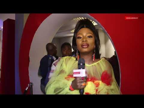 Mo Bimpe Celebrates Lateef Adedimeji Birthday With Love Epistle