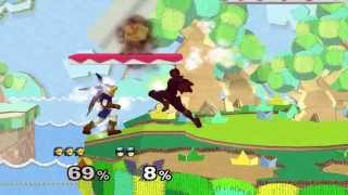Melee is getting native replay functionality with some amazing features you never thought possible.