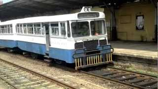 Moratuwa / Panadura Sri Lanka  city photos gallery : Sri Lanka Railway Railbus