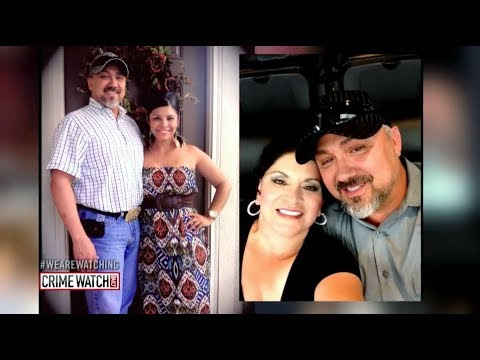 Wife in prison for killing husband in confrontation with mistress speaks out